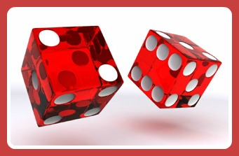 Bitcoin dice bet strategy bet profits only