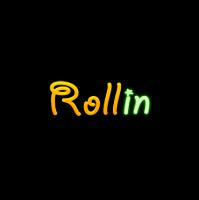 Rollin.io