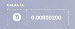 primedice.com free bonus