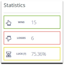 primedice stats