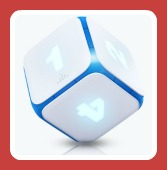 dice_plus_big
