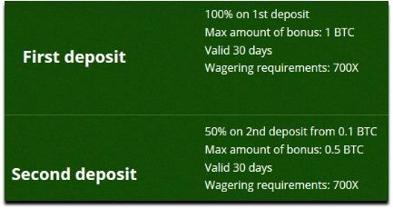 pocketdice bonuses