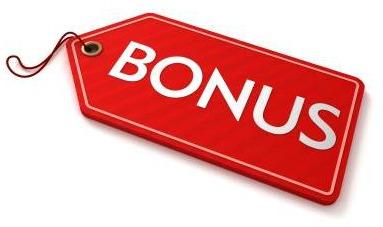 Bitcoin Dice Bonuses