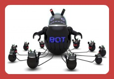 how Bitcoin Dice Bots work?