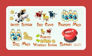 bitcoin farm game