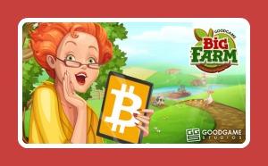 best bitcoin farm