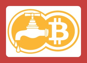 Earn on Your Own Bitcoin Faucet