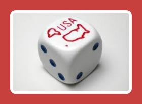 Bitcoin Dice Casino for USA Players