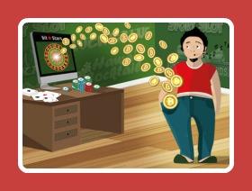 verify Bitcoin Dice Provably Fair