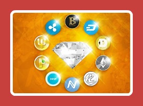 How to Play Dice with Altcoins?