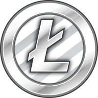 LiteCoin Dice Games
