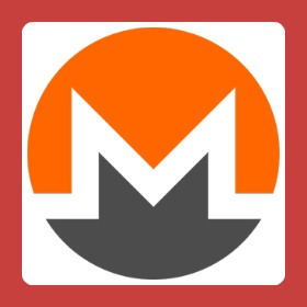 Monero Dice Games
