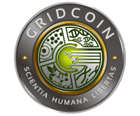 GridCoin Dice Games