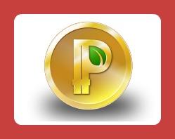 PeerCoin Dice